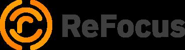 ReFocus AI
